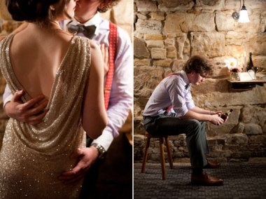 vintage-glamour-engagement-photos13